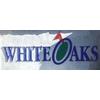 White Oaks Golf Course - Public Logo