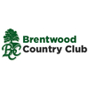 Brentwood Country Club - Private Logo