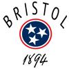 Country Club of Bristol Logo