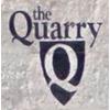 Quarry Golf Course - Public Logo