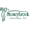 Stoneybrook Golf Club - Public Logo