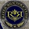 River Run Golf Club Logo
