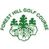 Forest Hills Golf Course - Public Logo
