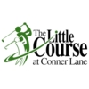 Little Course at Conner Lane Logo
