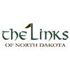 Links of North Dakota at Red Mike Resort - Resort Logo