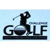 Challenge Golf Course - Public Logo