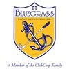 Bluegrass Yacht & Country Club - Private Logo