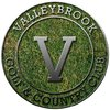 Valleybrook Golf & Country Club - Private Logo