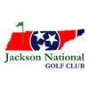 Jackson National Golf Club Logo