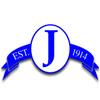 Jackson Country Club - Private Logo