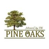 Pine Oaks Golf Club - Public Logo