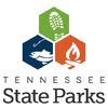 Warrior's Path State Park Golf Course - Public Logo