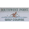 Southwest Point Golf Course LLC - Public Logo