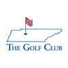 Golf Club of Tennessee, The - Private Logo