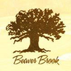 Beaver Brook Golf & Country Club - Private Logo