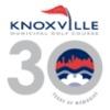 Knoxville Golf Course - Public Logo