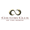 Country Club Of The North Logo