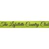 LaFollette Country Club - Semi-Private Logo