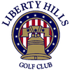 Liberty Hills Golf Club - Public Logo