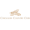Chickasaw Country Club - Private Logo