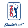 TPC at Southwind - Private Logo