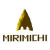 Mirimichi Golf Course Logo