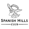 Spanish Hills Golf & Country Club - Private Logo
