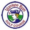 Yankee Run Golf Course - Public Logo