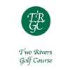 Two Rivers Golf Course - Public Logo