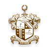Richland Country Club - Private Logo