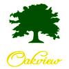 Oakview Links - Semi-Private Logo