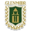 Glenmoor Country Club - Private Logo