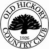 Old Hickory Country Club - Private Logo