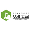 Fall Creek Falls State Park Golf Course - Public Logo