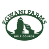 Egwani Farms Golf Course - Public Logo