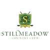 Stillmeadow Country Club Logo