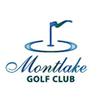 Montlake Golf Course - Public Logo