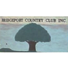 Bridgeport Country Club - Semi-Private Logo