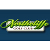 Northcliffe Golf &amp; Country Club - Semi-Private Logo