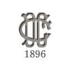 Dallas Country Club - Private Logo