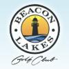 Beacon Lakes Golf Club Logo