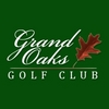 Grand Oaks Golf Club Logo