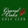 Grand Oaks Golf Club Logo