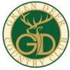 Highland Lakes Golf Course Logo