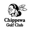 Chippewa Golf Club - Public Logo