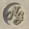 Newgulf Golf Club - Semi-Private Logo