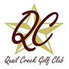 Quail Creek Country Club - Semi-Private Logo