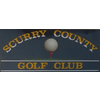 Scurry County Golf Course Logo