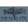 Mesquite Country Club - Semi-Private Logo