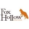 Fox Hollow Golf Course Logo